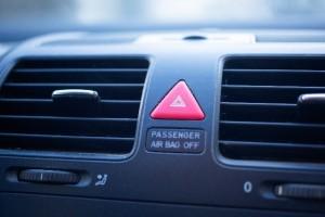 車のエアコン修理